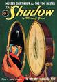 Shadow Magazine Vol 2 81