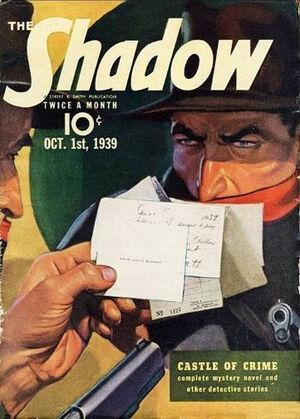 Shadow Magazine Vol 1 183.jpg