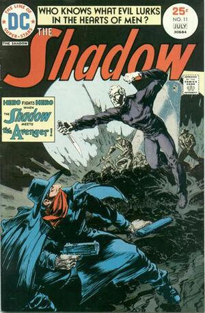 Shadow (DC Comics) Vol 1 11.jpg