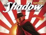 Shadow (Dynamite) Vol 1 5