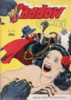 Shadow Comics Vol 1 29.jpg