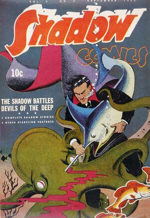 Shadow Comics Vol 1 30.jpg