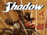 Shadow (Dynamite) Vol 1 8