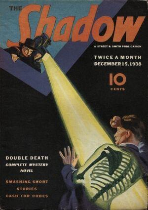 Shadow Magazine Vol 1 164.jpg