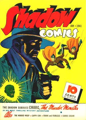 Shadow Comics Vol 1 8.jpg