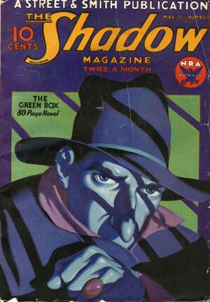 Shadow Magazine Vol 1 50.jpg
