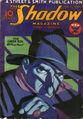 Shadow Magazine Vol 1 50