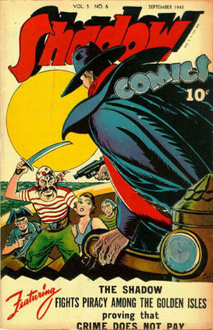 Shadow Comics Vol 1 54.jpg