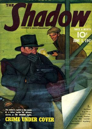 Shadow Magazine Vol 1 223.jpg