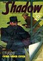 Shadow Magazine Vol 1 223