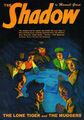 Shadow Magazine Vol 2 90