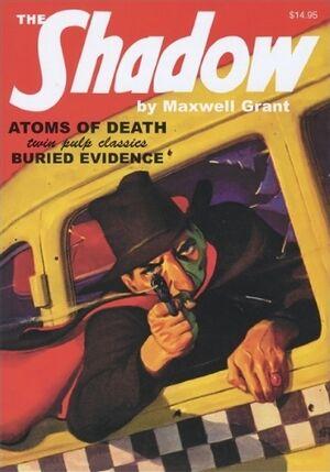 Shadow Magazine Vol 2 44.jpg
