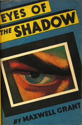 Eyes of the Shadow (Street & Smith).jpg