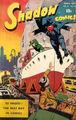 Shadow Comics Vol 1 96