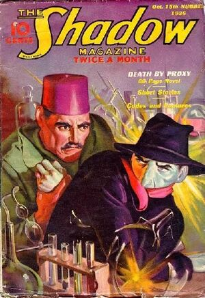 Shadow Magazine Vol 1 112.jpg