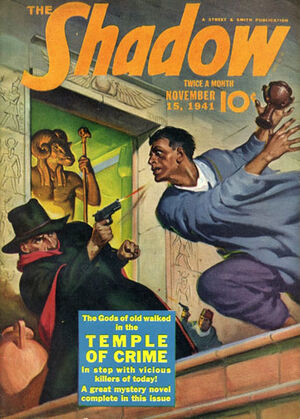 Shadow Magazine Vol 1 234.jpg