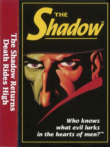Shadow Returns (Radio Show).jpg