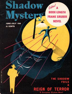 Shadow Magazine Vol 1 320.jpg