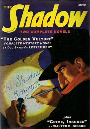 Shadow Magazine Vol 2 1.jpg