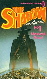 Living Shadow (New English Library).jpg