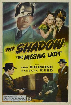 Missing Lady (1946 Movie).jpg