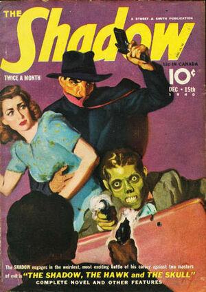 Shadow Magazine Vol 1 212.jpg