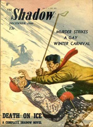 Shadow Magazine Vol 1 310.jpg