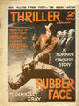 Thriller Library Vol 1 536