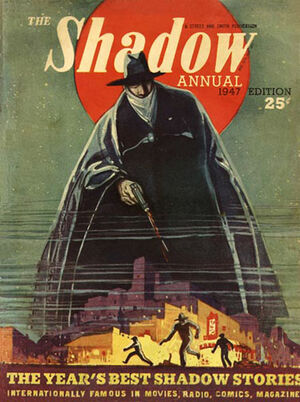 Shadow Magazine Annual Vol 1 3.jpg