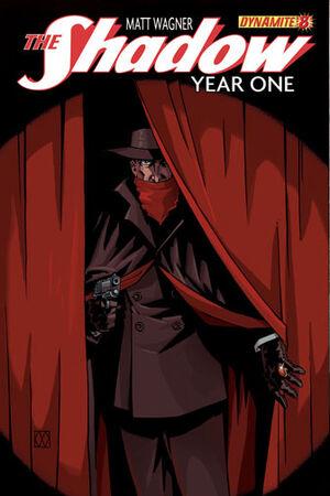 Shadow Year One Vol 1 8.jpg
