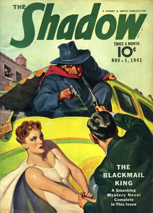 Shadow Magazine Vol 1 233.jpg