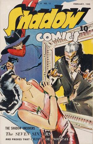 Shadow Comics Vol 1 47.jpg