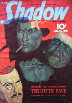 Shadow Magazine Vol 1 204.jpg