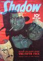 Shadow Magazine Vol 1 204