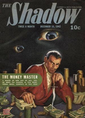 Shadow Magazine Vol 1 260.jpg