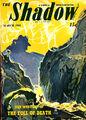 Shadow Magazine Vol 1 277