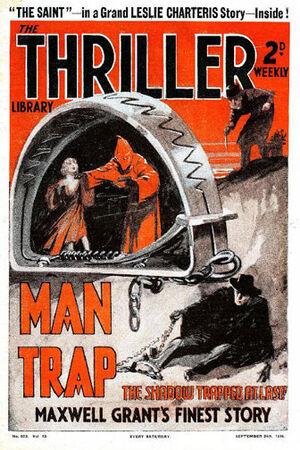 Thriller Library Vol 1 503.jpg