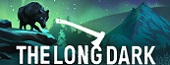Wiki The Long Dark