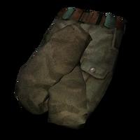 Combat Pants.png