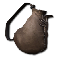 Moose-hide satchel.png
