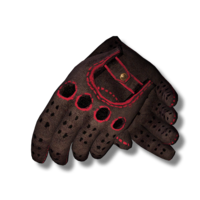 Driving Gloves.png