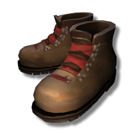 Trail Boots.png