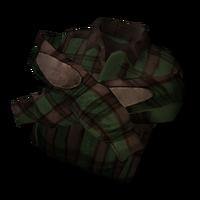 Wool Shirt.png