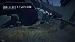 Old Island Connector - Crumbling Highway.jpg