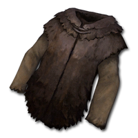 Moose-hide cloak.png