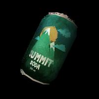 Summit Soda.png