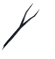 Wiki stick.png