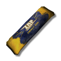 Energy Bar.png