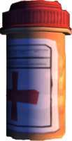 Painkillers.png