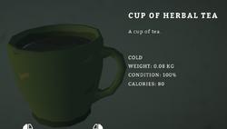 Cup of Herbal Tea.png